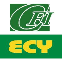 CFI - ECY : Centre de Formation Icaunais - Ecole de conduite de l'Yonne