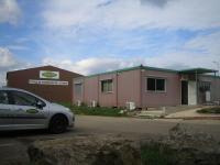 Centre de Formation Icaunais à Auxerre : Formation Poids lourds, transport en commun, Caces