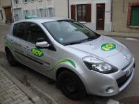 AAC, Conduite accompagnée à Auxerre