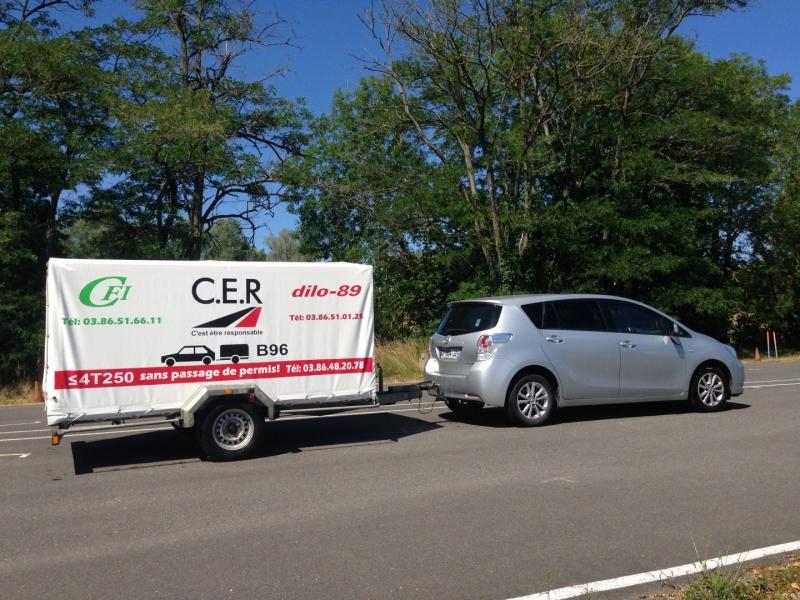 Nos Formations Et Permis Ecy Ecole De Conduite De L Yonne Auto