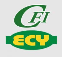accueil ecy ecole de conduite de l 39 yonne auto cole auxerre permis auto moto c et d. Black Bedroom Furniture Sets. Home Design Ideas